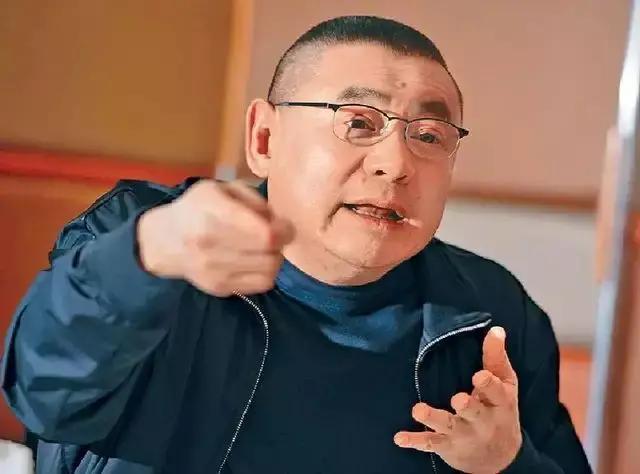 李嘉欣与刘銮雄肉
