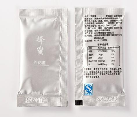 39款酸奶评测(上):高糖、添加剂多、无活菌,这些酸奶不推荐!