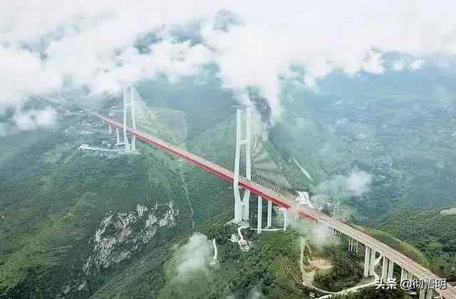 日本人最喜欢的中国城市,大量日本人定居,把这里当成自己的故乡