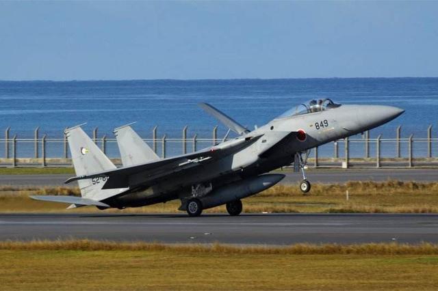 紧跟美国步伐,日本修改一项对华标准,中国提出两个要求却遭拒绝