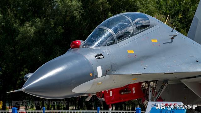 狂野的苏-27系列战机 苏式战机巅峰