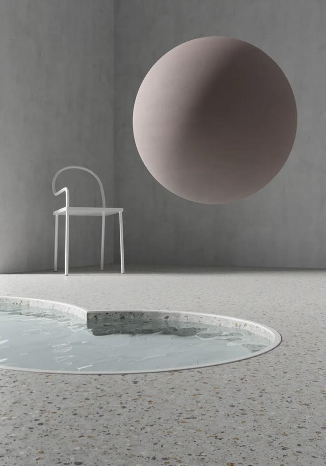 设计,因无限的想象力而伟大!