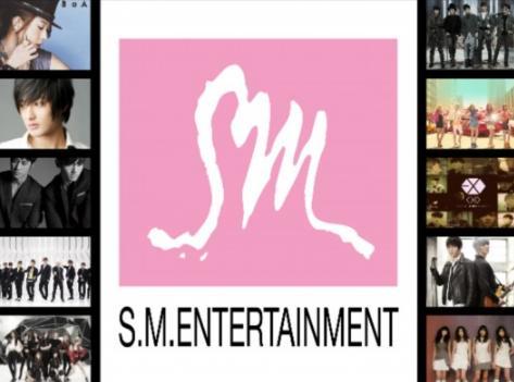 韩国女艺人金赛纶将离开YG娱乐公司