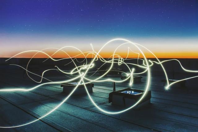 了解Python数据分析库:如何在几秒内处理数十亿行的DataFrame?