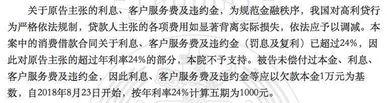 首发 | 捷信Q1经营大幅下滑,净利润仅0.3亿元,不良率走高