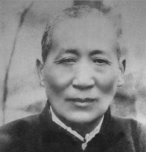 """大地主刘文彩,究竟是""""无恶不作""""还是大善人?其孙:应该翻案了"""
