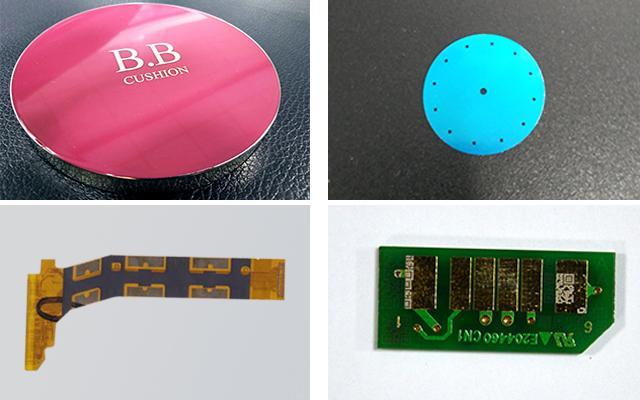 紫外激光器逐渐成为激光市场的宠儿