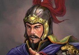 """南宋抗金名将""""武显郎""""杨政简介,杨政是怎么死的?"""