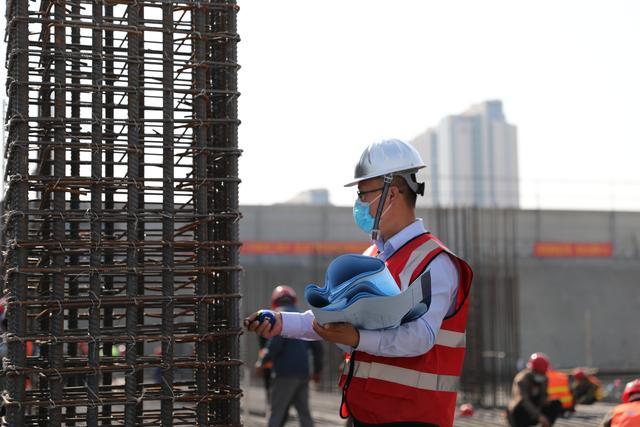 临沂城投地产:用匠心打造精品工程,以品质诠释国企责任