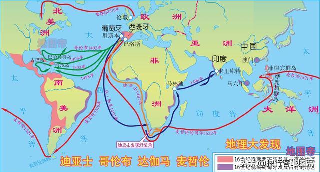 蘇伊士運河屬于哪個國家,蘇伊士運河一年收入
