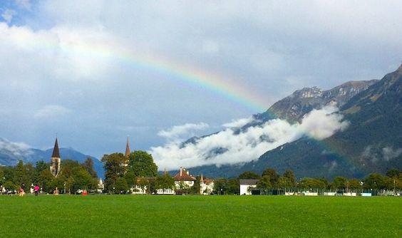 世界旅行:盘点15个萨尔茨堡最受好评的旅游景点!