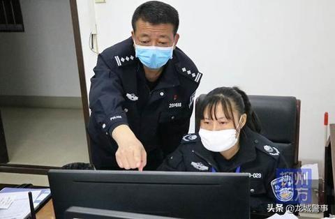 柳州市第二看守所_地址|电话|乘车路线|位置地... -长三角律师网