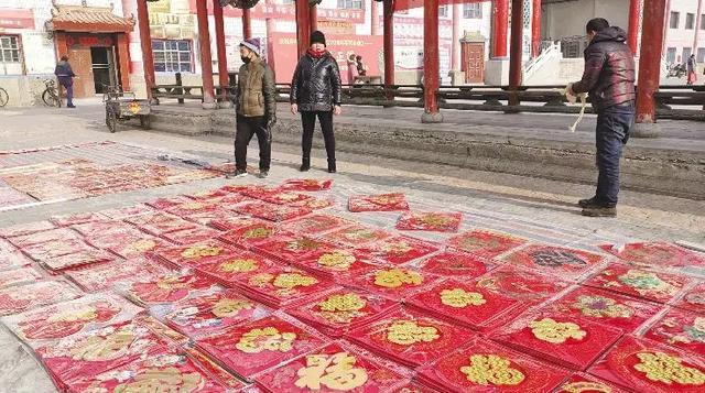 春节将至,是什么原因让你踏上回家的路……_美篇