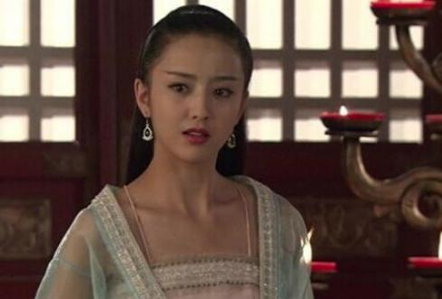 汉成帝,一个死在女人身上的皇帝