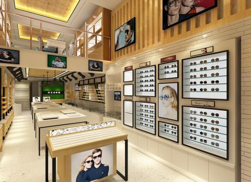 隐形眼镜办医疗器械经营许可证的注意事项