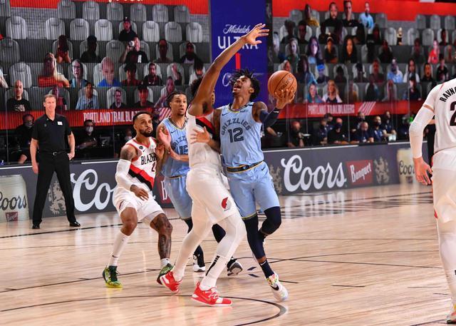 NBA頭號刷子被識破,出場時間驟降50%,白刷了4個全隊第一!