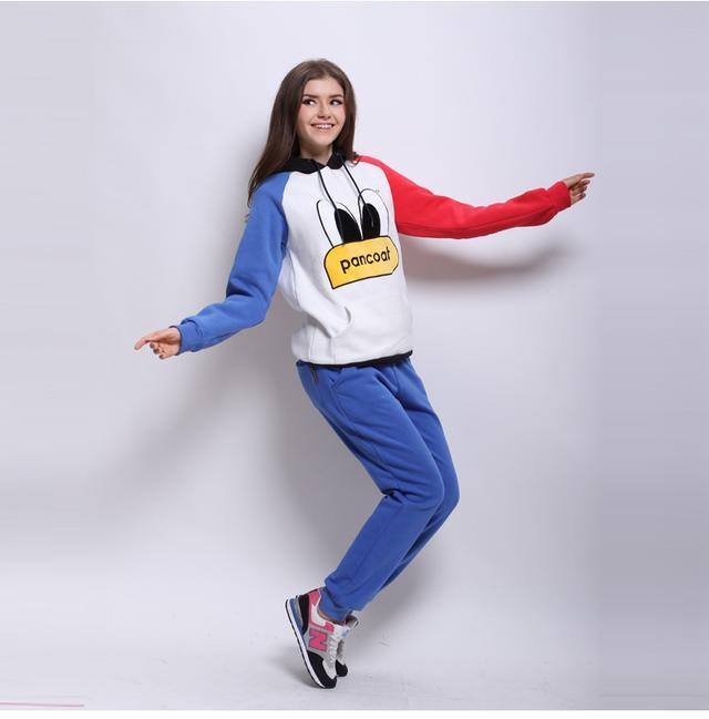 韩国衣服品牌logo大全