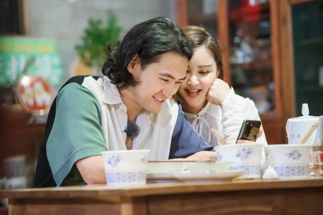 《妻子的浪漫旅行》第四季来袭!这一季又有哪些出新?