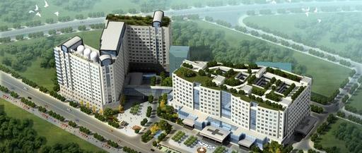 预约挂号 - 简阳市人民医院