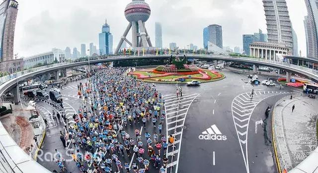 2017上海国际电影节颁奖