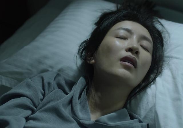 《三十而已》口碑好,江疏影人设饱满,童瑶演绎角色比罗子君还惨