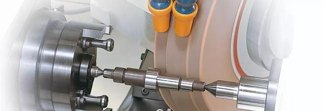 如何做机床 维修 检查?这一文说全了