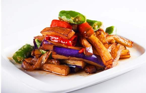 30种最常吃的家常菜?