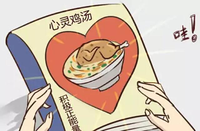 十部必看韩国大片