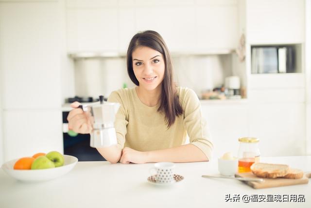 为什么吃早餐很重要?
