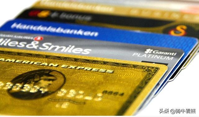 用信用卡分期购物消费,如何解决资金不足的燃眉之急?