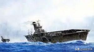 新版鱼雷机也能超级carry!浅谈顶级航母鱼雷机使用小秘诀