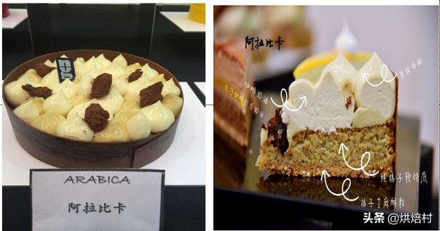 2019Years will be red15Classic mousse cake pictures and formula,Friends try to open a cake shop