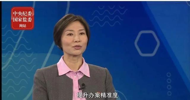 中国华融党委书记、董事长赖小民:实实在在为江西发展尽点心、出点力、做点事