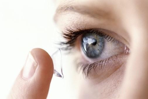云镜台赌你绝对不知道的11个关于隐形眼镜的问题