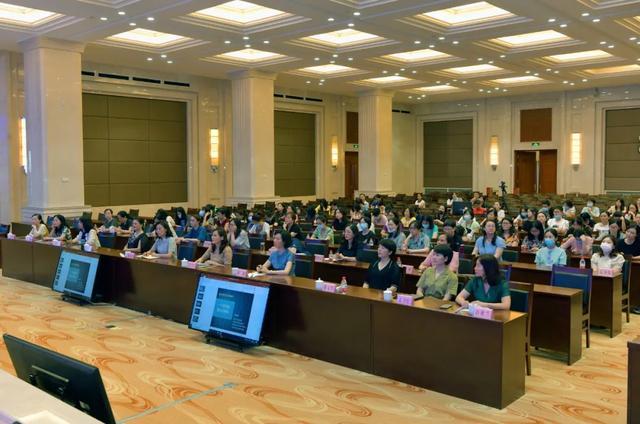"""【""""两型""""建设】重庆市女检协:听这场讲座,邂逅川渝文化根脉"""