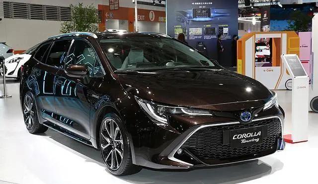 丰田终于亲民了,新车仅12万,油耗4毛+双人床,买朗逸后悔了!