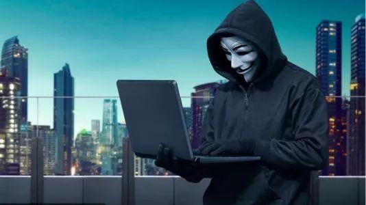 DDoS攻击让人防不胜防?教你如何通过IP过滤防御DDoS攻击
