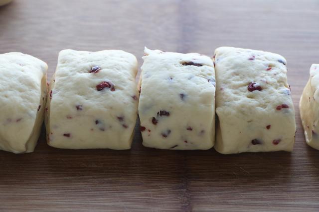 3天不用早起的早餐,比饅頭好吃,比面包簡單,顏值高口感好