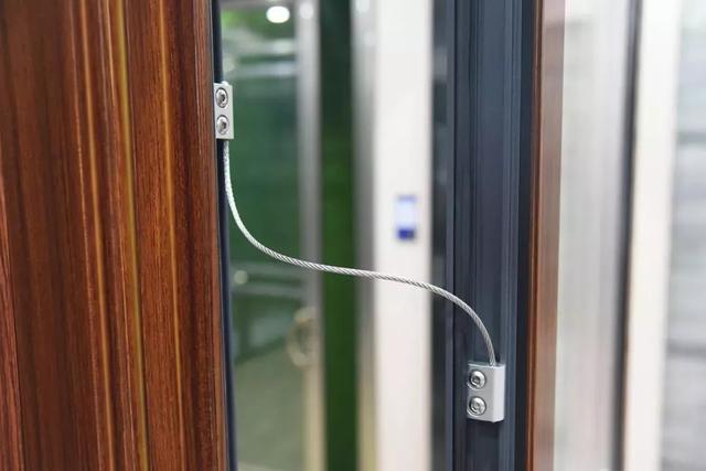 选购铝合金门窗容易进入的误区,看完就明白了