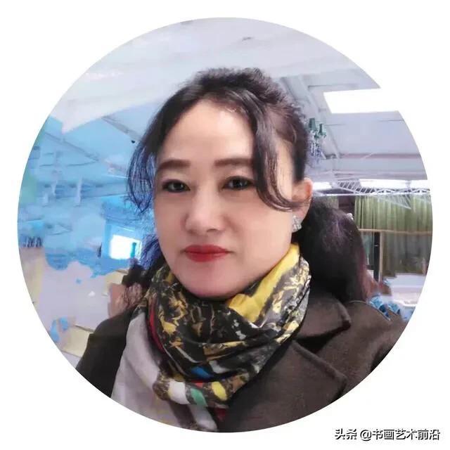 """逐梦的人,中国青年雕塑家王瑞林系列作品""""逐梦记""""欣赏!"""