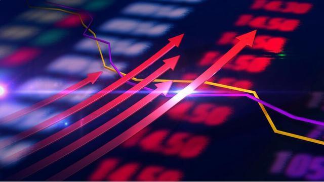 周末,A股迎两大关键消息,下周股市该如何?