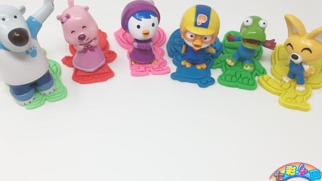 久店玩具的印章展示视频_哔哩哔哩 (゜-゜)つロ 干杯~-bilibili