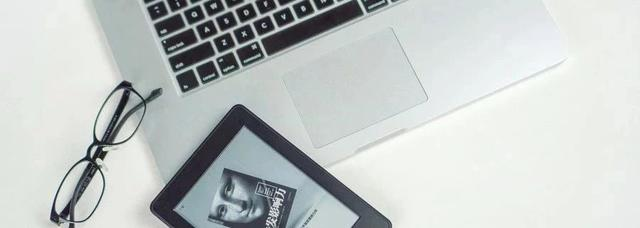 SEO对网络营销的重要性,新手小白应该对SEO有怎样的认识呢?