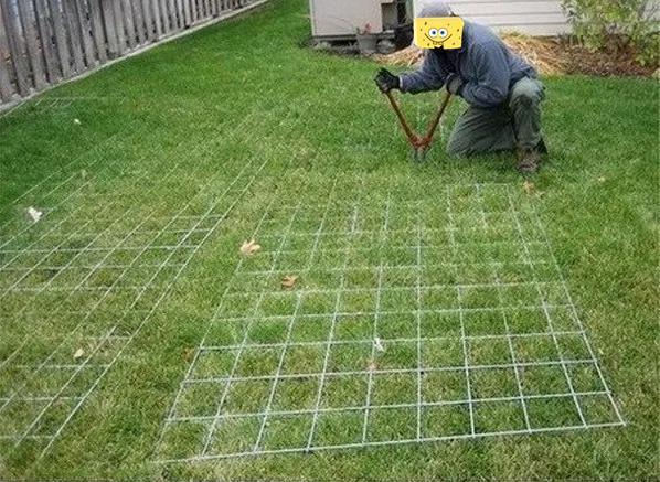 温室设计(10个庭院花园温室设计)_好房365