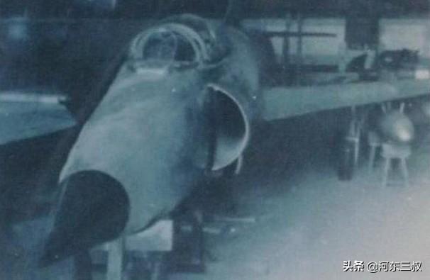百年航空,空军成立70年艰辛发展史军工不易、冷暖自知