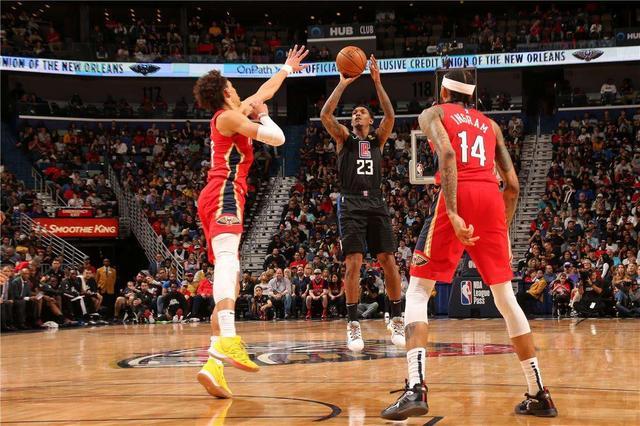 孤獨的「0號位」!整個NBA僅剩這1人,進攻值2000萬,防守-1200萬!-黑特籃球-NBA新聞影音圖片分享社區