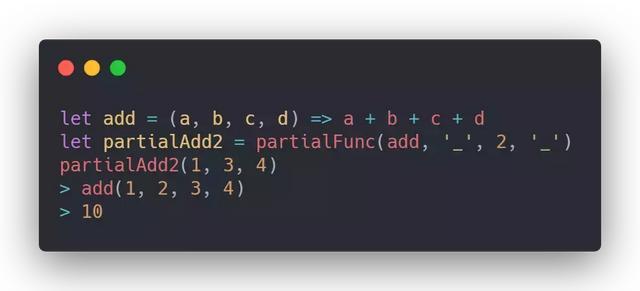 中级前端工程师必须要掌握的 27 个 JavaScript 技巧