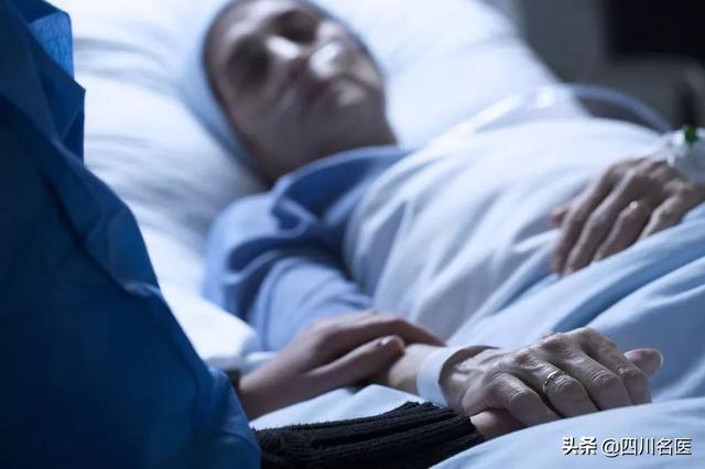 赵忠祥因癌去世:平时好端端,为何一查癌就晚期?因没做好3件事