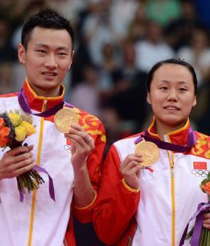 吉林张楠和老公照片