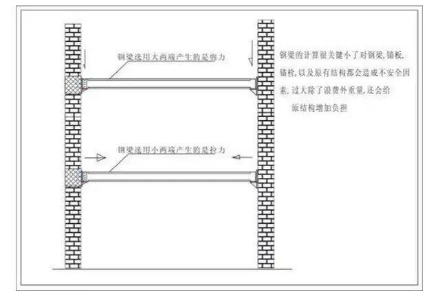 柏乡建筑夹层排水板销售-【绿兴建材】